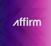 Tile - Affirm