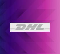 Tile - DHL