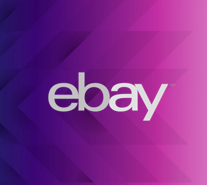 Tile - Ebay