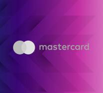 Tile - Mastercard