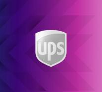 Tile - UPS