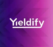 Tile - Yieldify